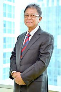 Abdul Aziz Zainal
