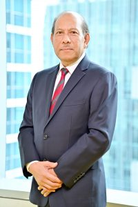 Azham Othman